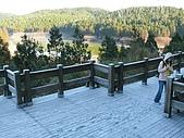 翠峰湖的探訪故事:2009-3-15-翠峰湖景觀步道-01.jpg
