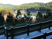 翠峰湖的探訪故事:2009-3-15-翠峰湖景觀步道-02.jpg