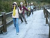 翠峰湖的探訪故事:2009-3-15-翠峰湖景觀步道-03.jpg