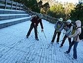 翠峰湖的探訪故事:2009-3-15-翠峰湖景觀步道-04.jpg