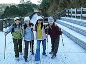 翠峰湖的探訪故事:2009-3-15-翠峰湖景觀步道-05.jpg