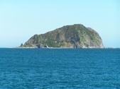 基隆嶼的故事:基隆嶼-01.jpg