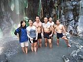 南橫野溪溫泉的故事-栗松與彩霞:DSCF0175.JPG