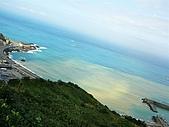 愛上基隆山:陰陽海岸-01.jpg