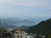 愛上基隆山:P1030609.JPG