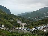 愛上基隆山:P1030611.JPG