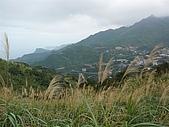 愛上基隆山:P1030613.JPG