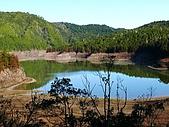 翠峰湖的探訪故事:2009-3-15-翠峰湖景觀-04.jpg