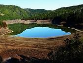 翠峰湖的探訪故事:2009-3-15-翠峰湖景觀-05.jpg