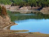 翠峰湖的探訪故事:2009-3-15-翠峰湖景觀-06.jpg