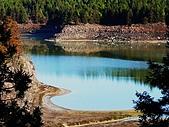 翠峰湖的探訪故事:2009-3-15-翠峰湖景觀-07.jpg