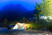 1070511-13kt露營區:_MG_0048.jpg