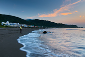 1070731-頭城海水浴場:_MG_2647.jpg