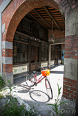 1070731-頭城海水浴場:_MG_2746.jpg