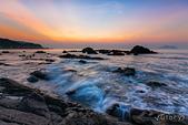 1070731-頭城海水浴場:_MG_2627.jpg