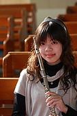 2009仁義之家新年音樂會:053.JPG