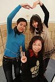 2009仁義之家新年音樂會:060.JPG