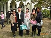 2009仁義之家新年音樂會:1432074966.jpg
