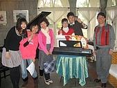 2009仁義之家新年音樂會:IMG_0179.JPG