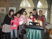 2009仁義之家新年音樂會:IMG_0180.JPG
