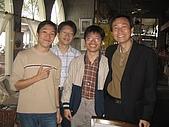 2009仁義之家新年音樂會:IMG_0181.JPG