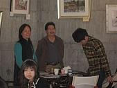2009仁義之家新年音樂會:IMG_0185.JPG