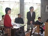 2009仁義之家新年音樂會:IMG_0187.JPG