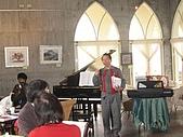 2009仁義之家新年音樂會:IMG_0190.JPG