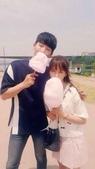 金所炫김소현:恩菲和以安2.jpg