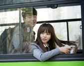 金所炫김소현:恩星和以安3.jpg