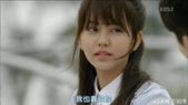 金所炫김소현:高恩菲3.jpg