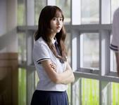 金所炫김소현:高恩星7.jpg