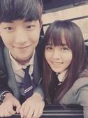 金所炫김소현:恩星和以安5.jpg