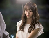 金所炫김소현:高恩星10.jpg
