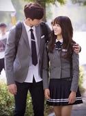 金所炫김소현:恩星和以安1.jpg