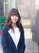 金所炫김소현:高恩星20.jpg
