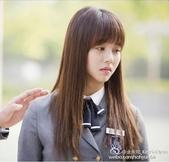 金所炫김소현:高恩星17.jpg