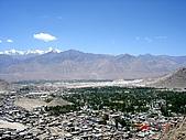 2009Ladakh拉達克:416View from Namgyal Tsemo Gompa-1.jpg(25%).jpg