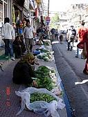 2009Ladakh拉達克:442賣菜的阿婆.jpg