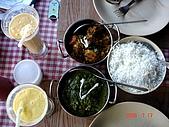 2009Ladakh拉達克:447dinner in GESMO restaurant.jpg(25%).jpg