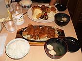 清淡美食:P8142446.JPG