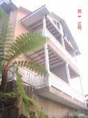 酒桶山之旅20110426:DSC04784.JPG