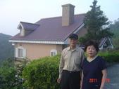 酒桶山之旅20110426:DSC04769.JPG
