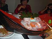 富山日本料理20101113:DSC03629.JPG