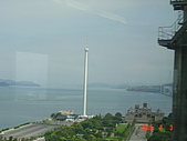 四國香川之旅(瀨戶大橋&岡山城&後樂園)20090803:DSC02929.JPG