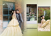 LOUIS&GLORIA的婚紗照20090123:宇婷美工_8.jpg