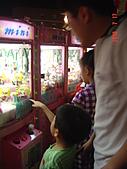逛清水夜市20100717:DSC03061.JPG