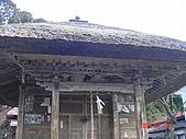 日本東北行DAY6日本三景之松島20091229:DSC05135.JPG