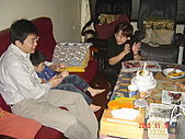 劍湖山之旅20101120:DSC03659.JPG
