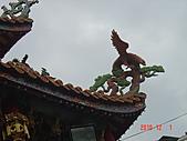 東港之旅20101201:DSC03813.JPG